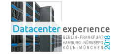 datacenter experience
