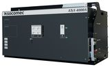 ATyS d H Remotely operated Transfer Switching Equipment