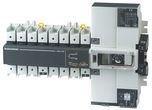 ATyS d M Remotely operated Transfer Switching Equipment