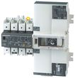ATyS g M Automatic Transfer Switching Equipment