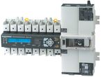 ATyS p M Automatic Transfer Switching Equipment