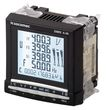 DIRIS A-30/A-41 Multifunction performance metering & monitoring device